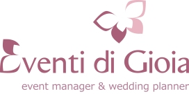 Logo Eventi di Gioia